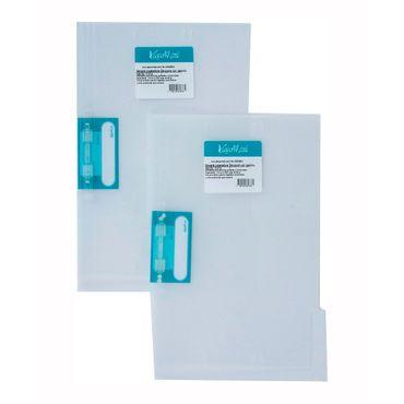 folder-legajador-x-2-oficio-transparente-7702124409372