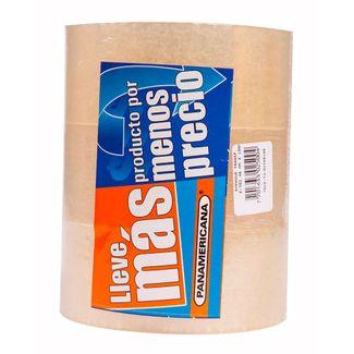 cinta-adhesiva-de-polipropileno-para-empaque-cellux-ref-x702zt30-7701633025004