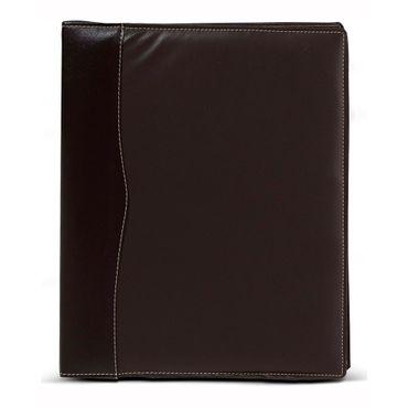 pasta-separable-catalogo-con-3-tornillos-tamano-carta-13996