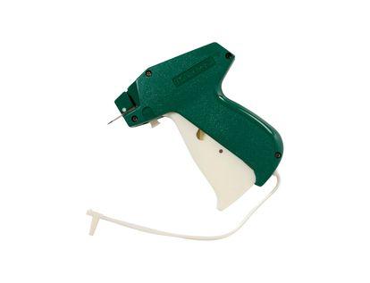 pistola-sujetadora-para-trabajo-liviano-tg-7707358910038