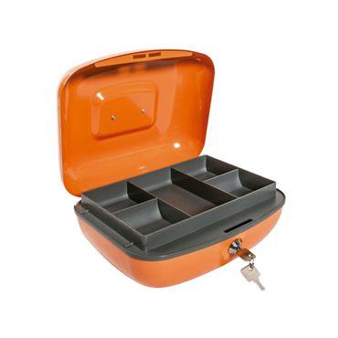 caja-menor-pequena-con-llave-color-naranja-4905860407081