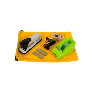 kit-de-oficina-4905860416199