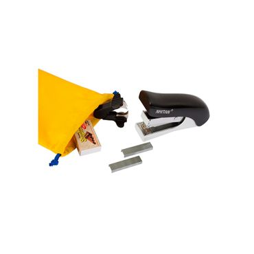 kit-nhitan-cosedora-grapa-sacagrapas-en-bolsa-biodegradable-4905860419763