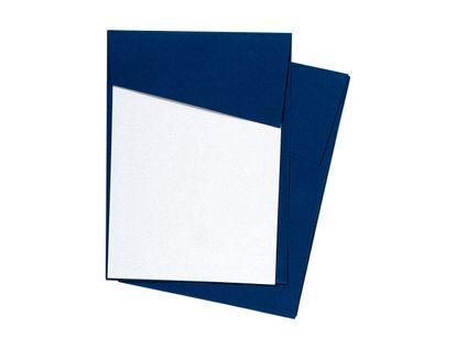tarjetas-sencillas-con-sobres-lord-7707013006748