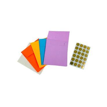 sobres-mensaje-de-colores-x-25-7707013900305