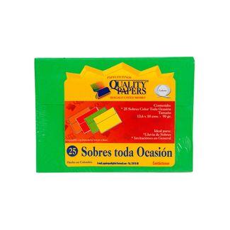 sobres-iris-toda-ocasion-verde-7707013900527