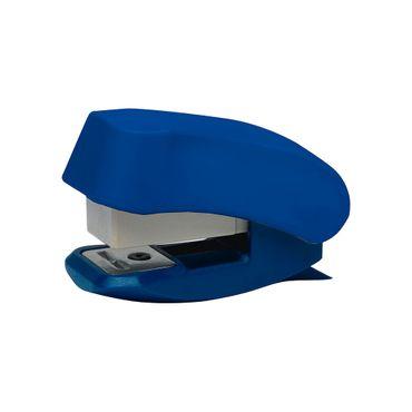 cosedora-mini-100-con-gancho-estandar-26-6-color-azul-7707087401463