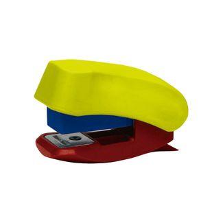 minicosedora-100-utiliza-ganchos-26-6-7707087401470