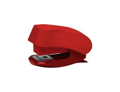 cosedora-mini-100-7707087401487