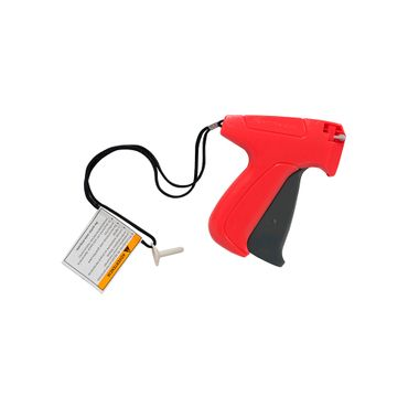 pistola-sujetadora-para-trabajo-liviano-avery-7707358910014