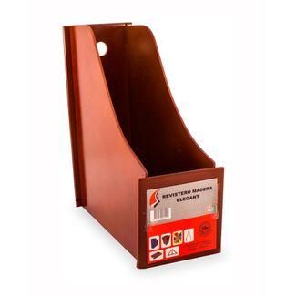revistero-en-madera-7704910015590