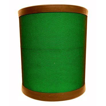 caneca-acrilica-malla-verde-7707188822532