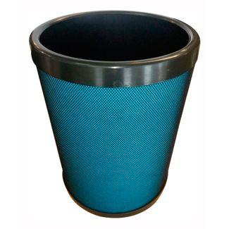 caneca-acrilica-malla-azul-7707188822549