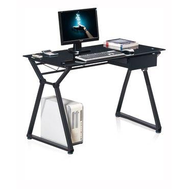 estacion-de-computo-taca-con-vidrio-y-un-cajon-7707352600461