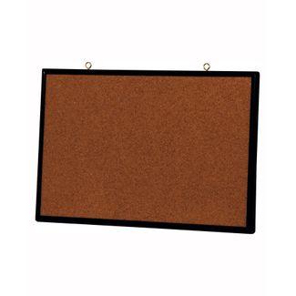 cartelera-de-corcho-con-marco-de-aluminio-7703513020024