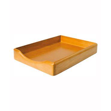 papelera-sencilla-para-escritorio-de-madera-7704910015170