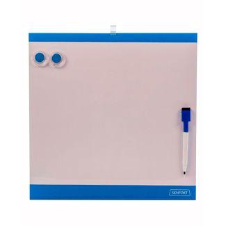 tablero-acrilico-magnetico-soho-senfort-azul-8412885120667