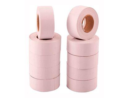 rollo-para-etiquetadora-5500-blanco-x-10-1-7703671070114