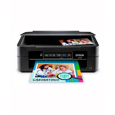 impresora-multifuncional-epson-xp231-10343920071