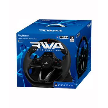 timon-acc-ps4-apex-racing-wheel-873124005851