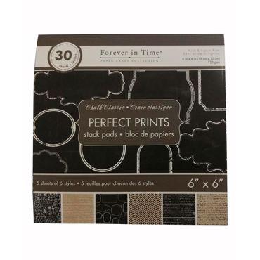 block-para-scrapbooking-x-30-hojas-chalk-classic-775749204988