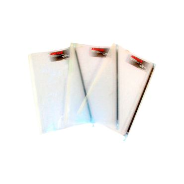 folder-colgante-transparente-tamano-oficio-x-3-7706334008493
