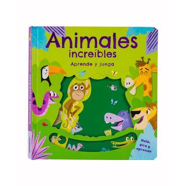 animales-increibles-aprende-y-juega-1-9789587668780