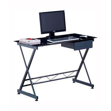 escritorio-brooklyn-con-vidrio-negro-7707352601772