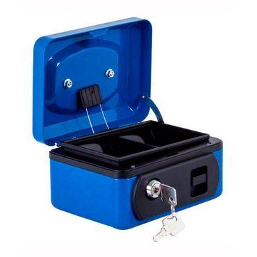 caja-menor-pequena-azul-de-8-x-15-x-11-cm-7701016763516