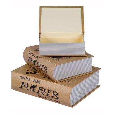 caja-organizadora-para-archivo-set-x3--1-7701016831406