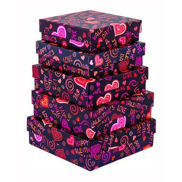 set-de-cajas-organizadoras-x-5-unidades-corazones--7701016871068