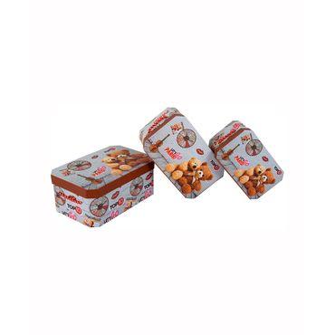 caja-organizadora-lets-go-paris-3-unidades--7701016831314
