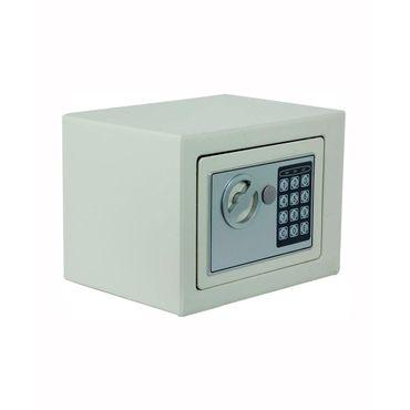caja-fuerte-digital-con-llave-blanca-7701016863704