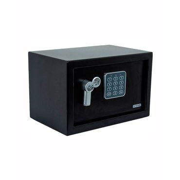 caja-fuerte-digital-con-llave-7701016863735