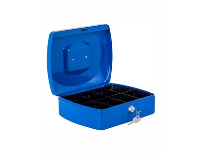 caja-menor-grande-azul-de-8-5-x-25-x-20-cm-7701016763509