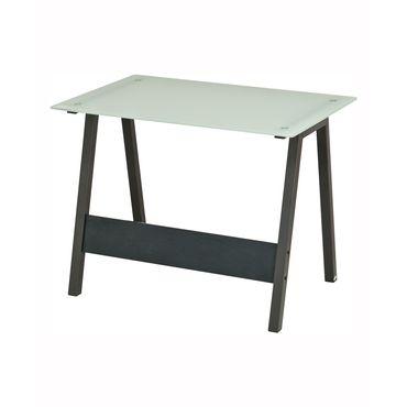 escritorio-drexel-7707352604049
