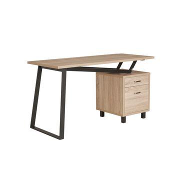 escritorio-legacy-13-7707352604100