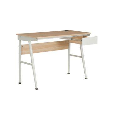 escritorio-century-7707352604056