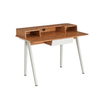 escritorio-henkle-7707352604063