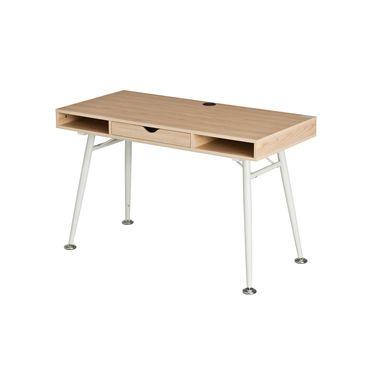 escritorio-baker-7707352604070