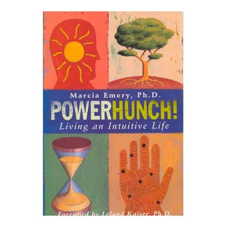 powerhunch-living-an-intuitive-life-724868006560
