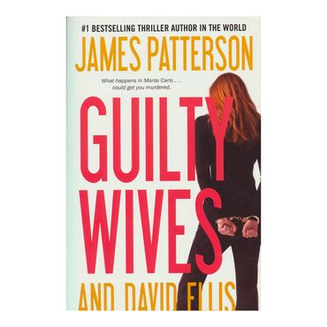 guilty-wives-9780316187664