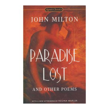 paradise-lost-and-other-poems-9780451531834