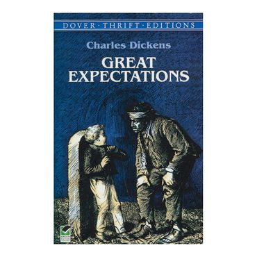 great-expectations-9780486415864