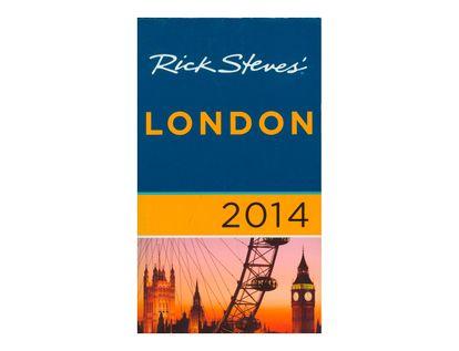 london-2014-9781612386690