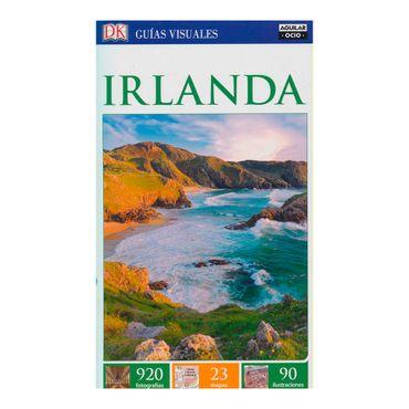guias-visuales-irlanda-9788403516359