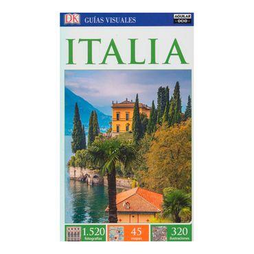 guias-visuales-italia-9788403516366