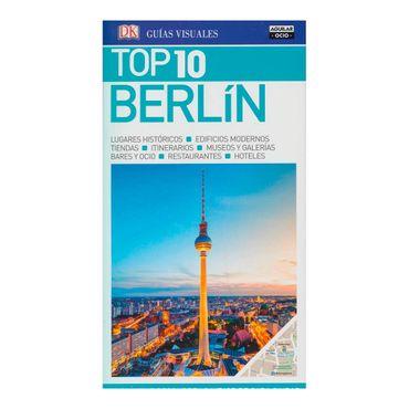 guias-visuales-top-10-berlin-9788403516625