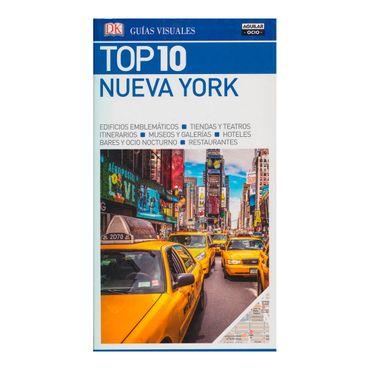 guias-visuales-top-10-nueva-york-9788403516809