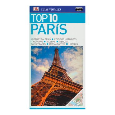 guias-visuales-tpo-10-paris-9788403516816